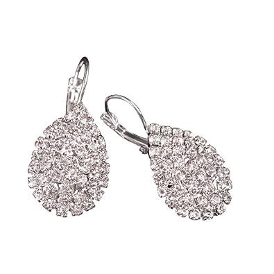 Amazon.com  Dangle Earrings 5670064e3294