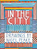 In the City, Nigel Peake, 1616891548