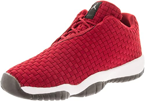 air jordan future rouge
