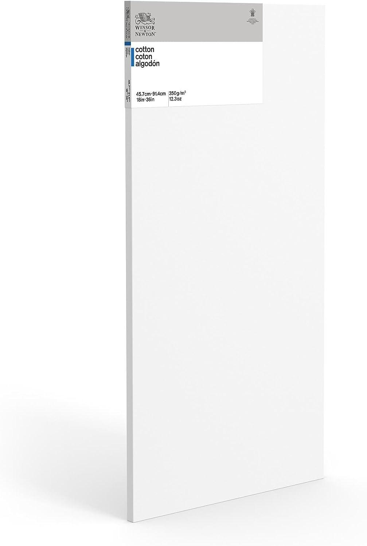 Winsor /& Newton Classic Cotton Canvas 14 x 18