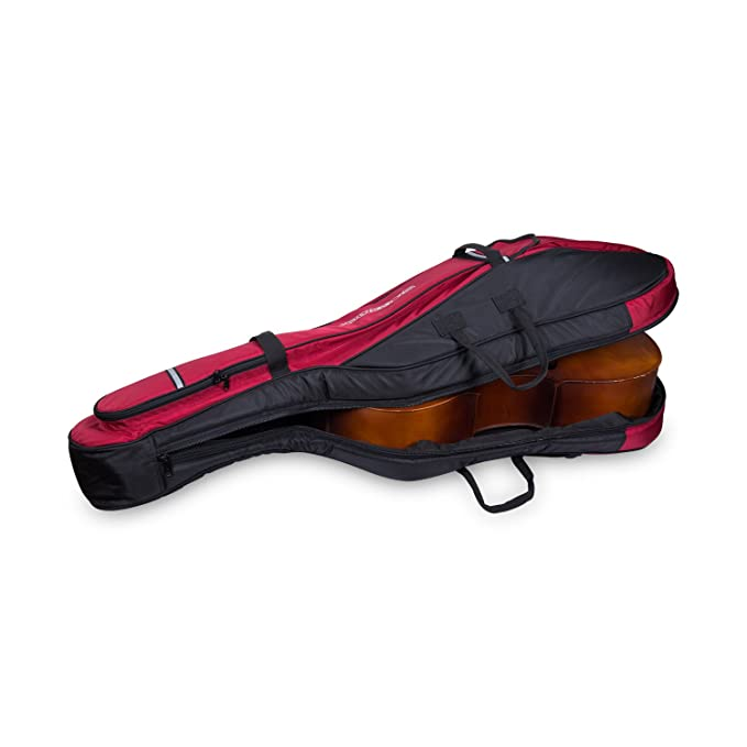 Amazon.com: Crossrock: Musical Instruments