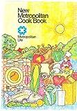 New Metropolitan Cook Book