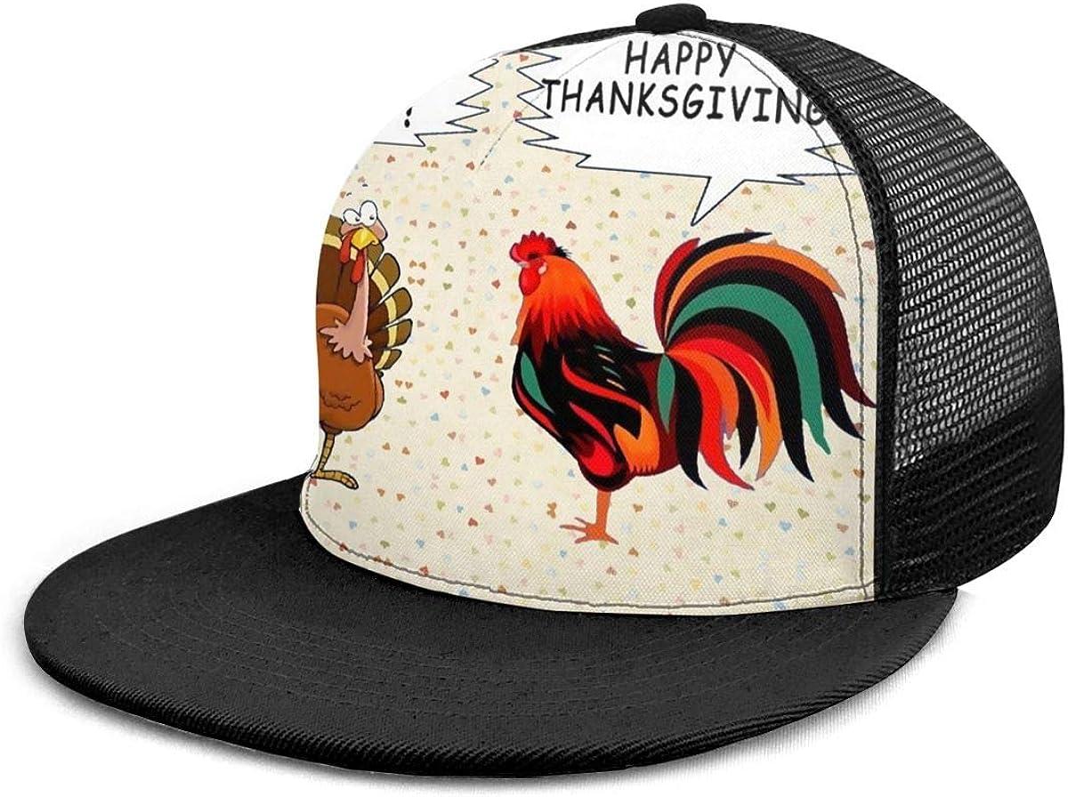 Cool Mesh Back Trucker Hat for Unisex Mens and Womens 100/% Polyester Risunki Detskie Kartinki Serdechki Mesh Cap