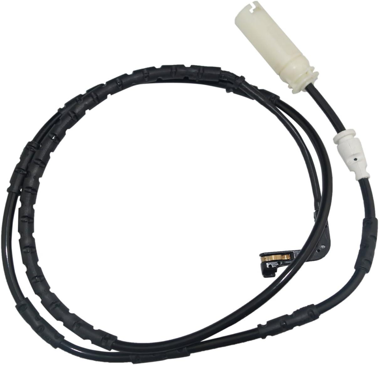 BMW Genuine Front Brake Pad Wear Sensor E84 X1 34356792562