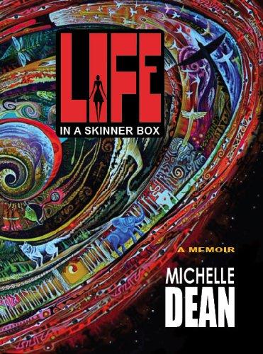 Life in a Skinner Box: A Memoir pdf