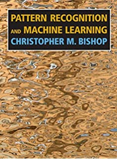 Bayesian reasoning and machine learning david barber 8601400496688 pattern recognition and machine learning information science and statistics fandeluxe Images