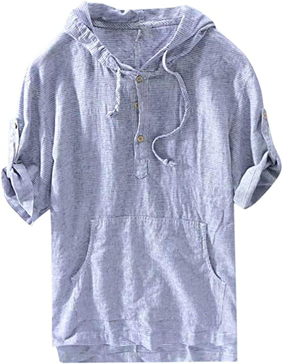 YYG Mens Turtle Neck Knit Warm Slim Print Thermal Pullover Sweater Jumper