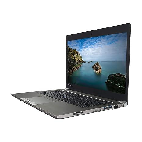 Amazon.com: Toshiba Portégé Z30-B 13.3