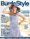 BurdaStyle Spring 2014 offers