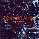 The Gates Of Oblivion [Import, Digipak]