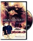 Menace II Society: Deluxe Edition (Sous-titres franais)