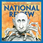 April 3, 2017 |  National Review