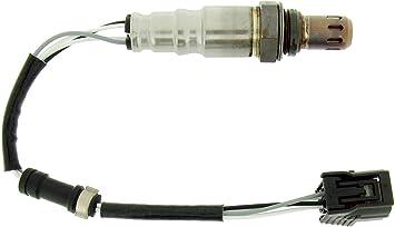 Oxygen Sensor NTK 24473
