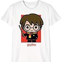 cotton division Camiseta para Niñas