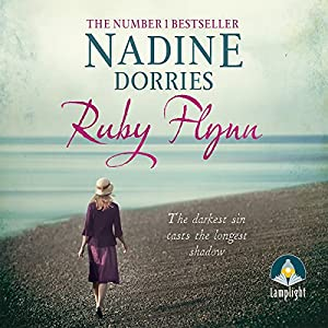 Ruby Flynn Audiobook