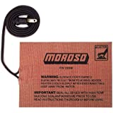"Moroso 23996 5"" x 7"" Self Adhesive External Heating Pad"