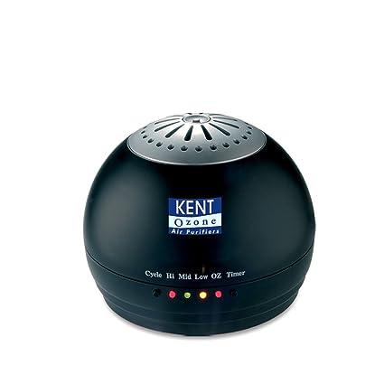 Prime Kent Ozone Table Top Portable Room Air Purifier 3 6 Watt Interior Design Ideas Greaswefileorg