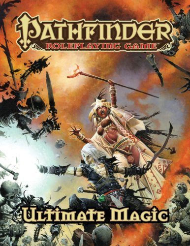pathfinder-roleplaying-game-ultimate-magic