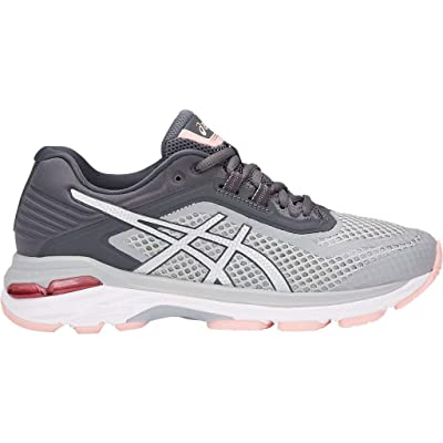 ASICS GT-2000 6 Women's Running Shoe | Road Running