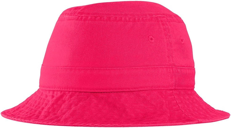 PWSH2 Port Authority Bucket Hat