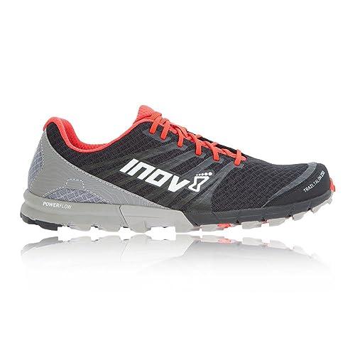 0617b27cbdbc7 Inov-8 Men's Trailtalon™ 250 Trail Runner
