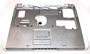 Dell Inspiron 6000 6400 Palmrest with Touchpad Assembly Cc010