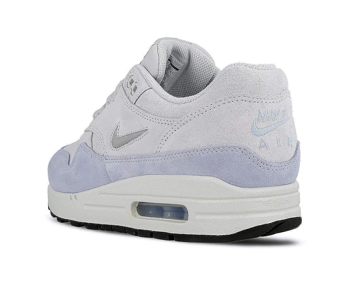 62a10c796c Amazon.com | Nike Women's Air Max 1 Premium SC Running Shoe | Shoes
