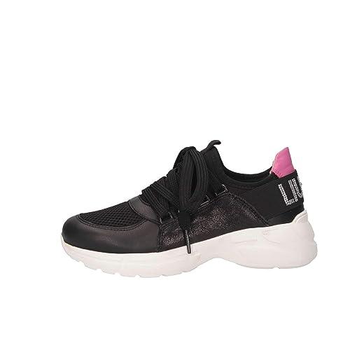 Girl Liu 0656 DonnaAmazon itScarpe Borse 20349 Sneakers E L4a4 Jo shdQtr