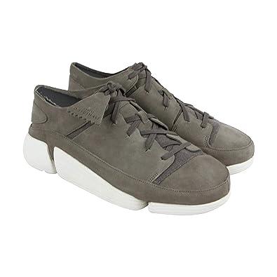 Clarks - Mens Trigenic Evo Shoe 5701ff39b40