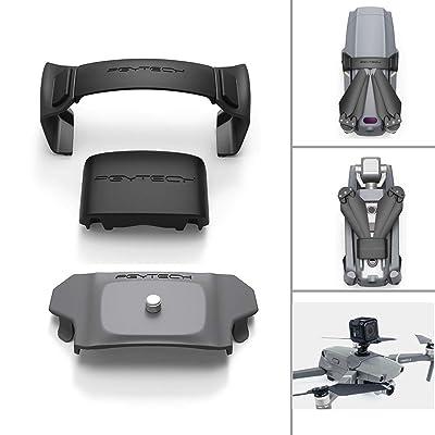 FenglinTech PGYTECH Propellor Holder and Camera Connetor Adapter for for DJI MAVIC 2 PRO/MAVIC 2 ZOOM: Toys & Games