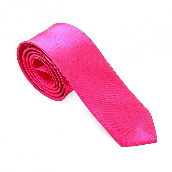 1 corbata para las camisas vestido y de la boda 21colores ...