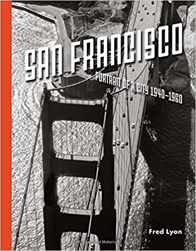 |NEW| San Francisco, Portrait Of A City: 1940-1960. internet stuff answers Begging toestel 61FLGDv%2BwhL._SX387_BO1,204,203,200_