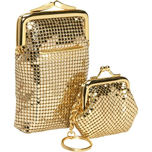 whiting-and-davis-classic-cigarette-case-and-coin-pouch-key-ring