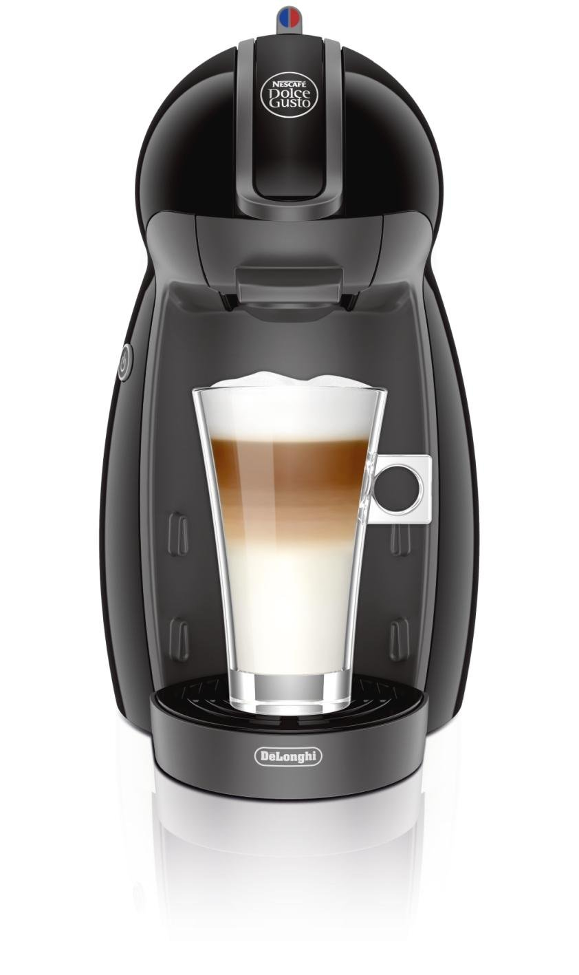 Nescafe Dolce Gusto Piccolo: Amazon.com: Grocery & Gourmet Food