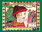 Legend of Kalikimaka with Christmas Hawaiian-Style CD, Rob Westerman, 0976199246