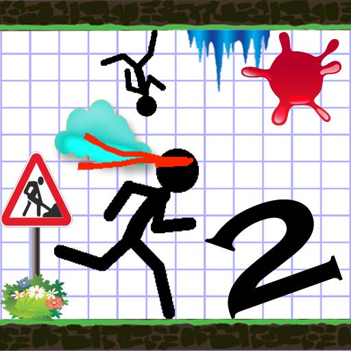 doodle-sprint-2