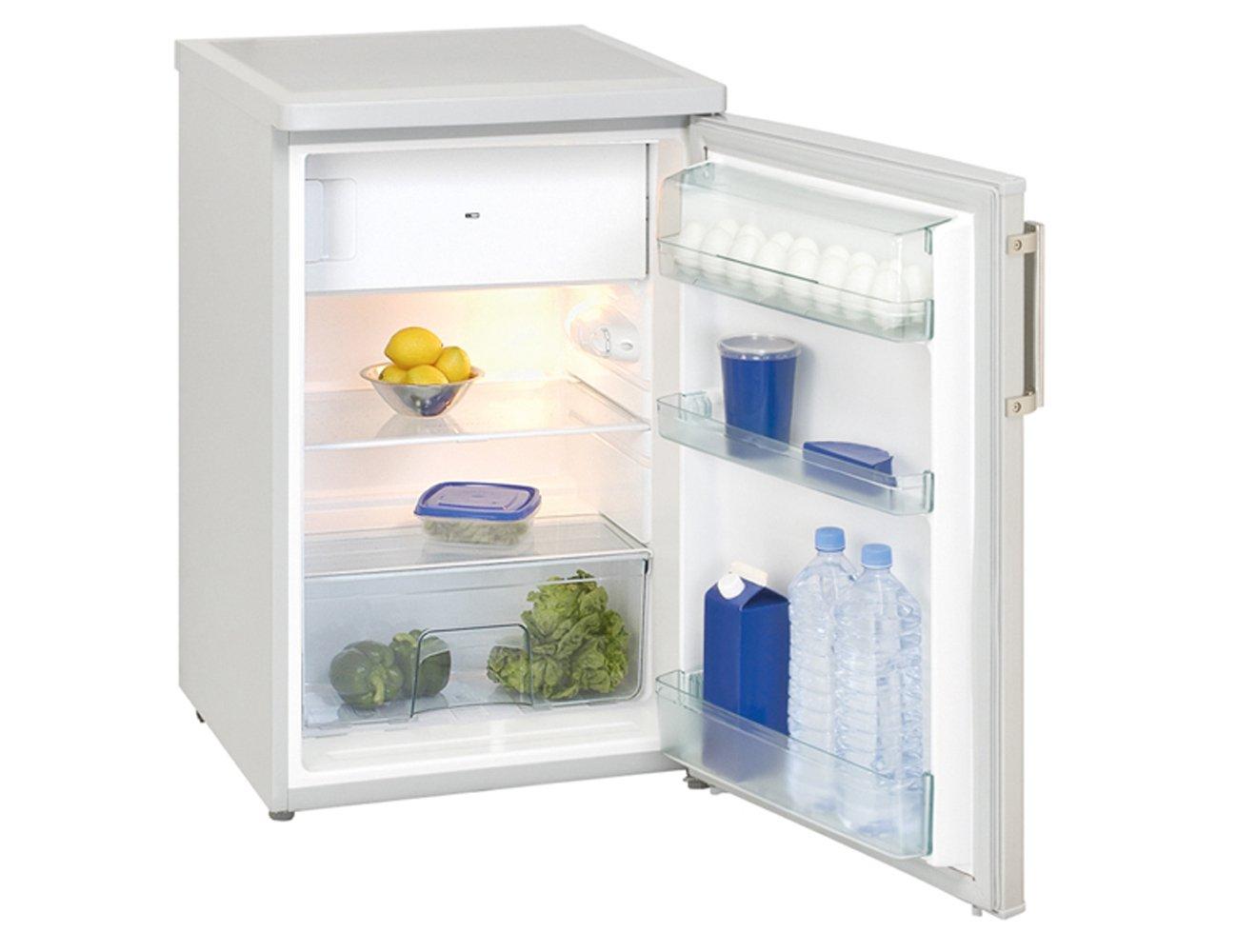 Amica Kühlschrank Uvks 16149 : Exquisit ks16 4sil kühlschrank a 131 kwh jahr 103 l kühlteil