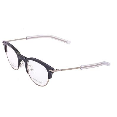 1b569491d5 Amazon.com  Christian Dior Homme Eyeglasses 0202 G6S Grey Light Gold Frame  46-20-145  Shoes