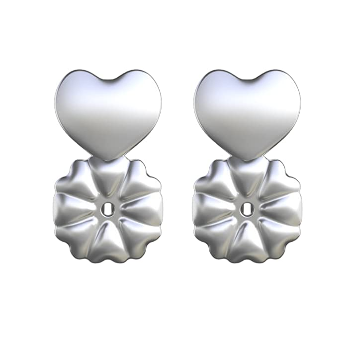 The Best Miracle Back Earring