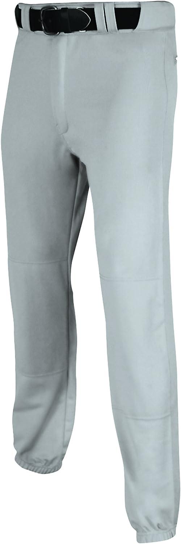 Champro Mens Sports Pro-Plus Baseball Pants