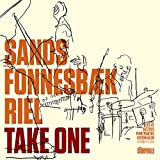 Take One - Live at Montmartre