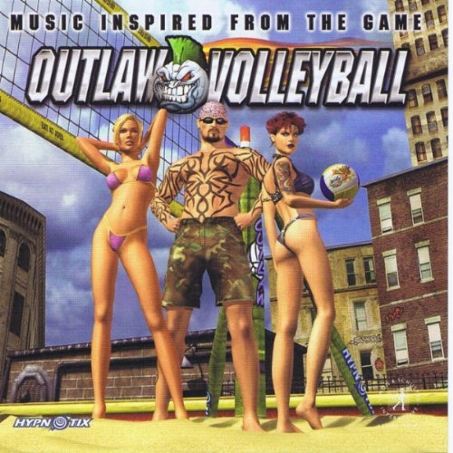 Outlaw-Vollyball-Xbox