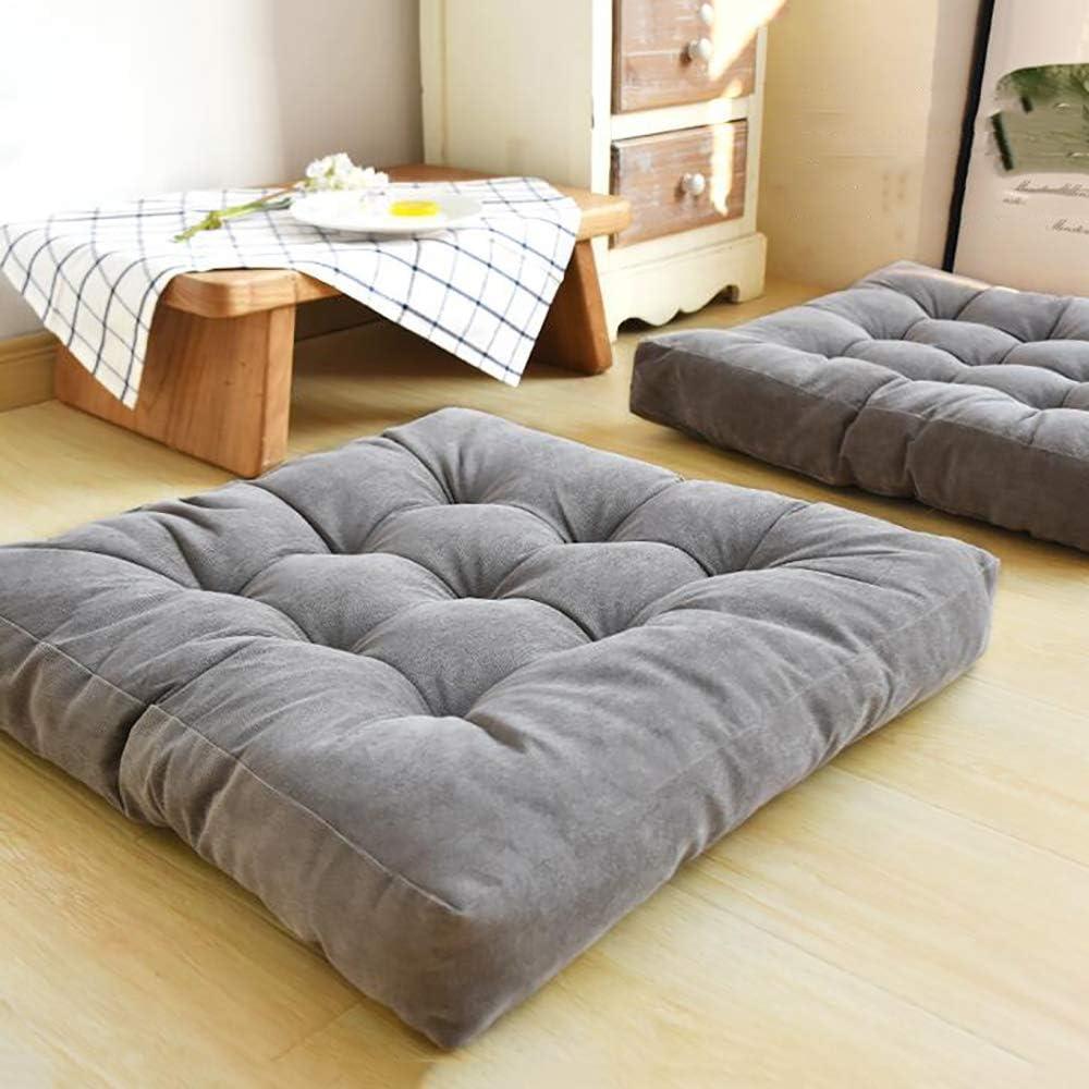 Cojín de Yoga y Meditación Seat cushion