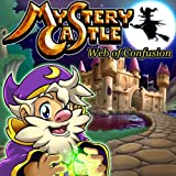Mystery Castle: Web of Confusion