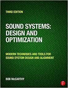 Trading system design and optimization