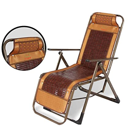 Amazon.com: YXX - Silla reclinable ajustable con ...