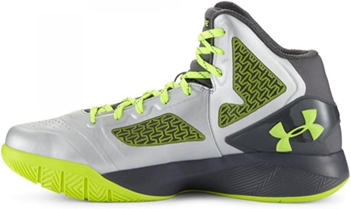 New Men/'s Under Armour Clutchfit Drive 3 Basketball Shoe All Colors /& Sizes