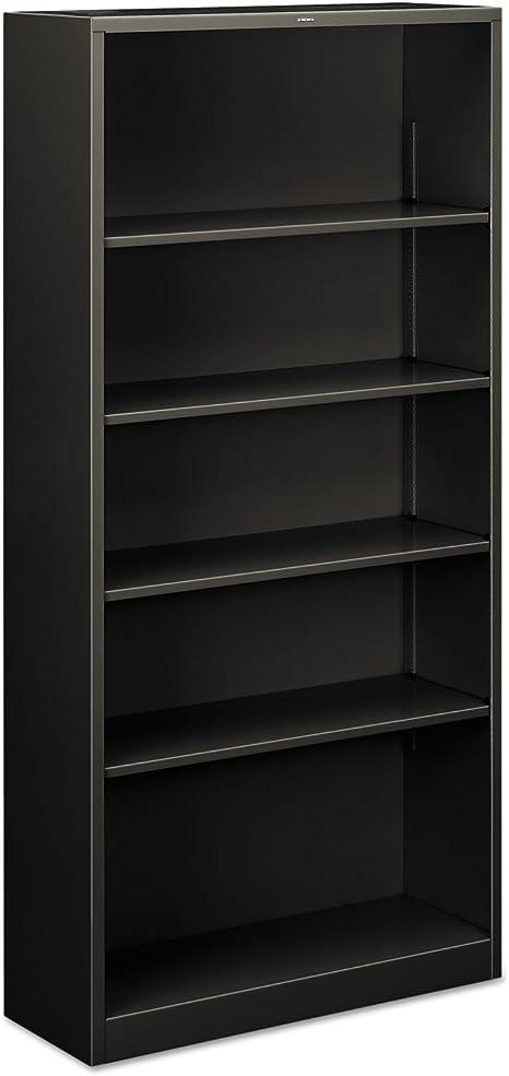 36 Storage Cabinet Dimensions 72H x 36W x 19.25D
