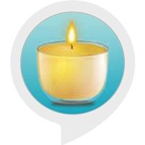 Positive Prayer   Silent Unity