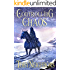 Controlling Chaos (The Five Kingdoms Book 12)